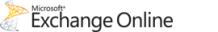 logo-Exchange-Online