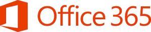 logo office 365 nuevo