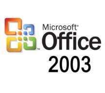 office2003
