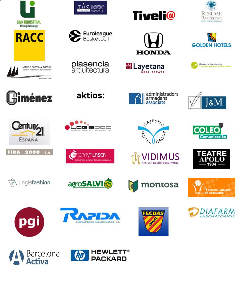 imagen-de-logos-clientes-abril18