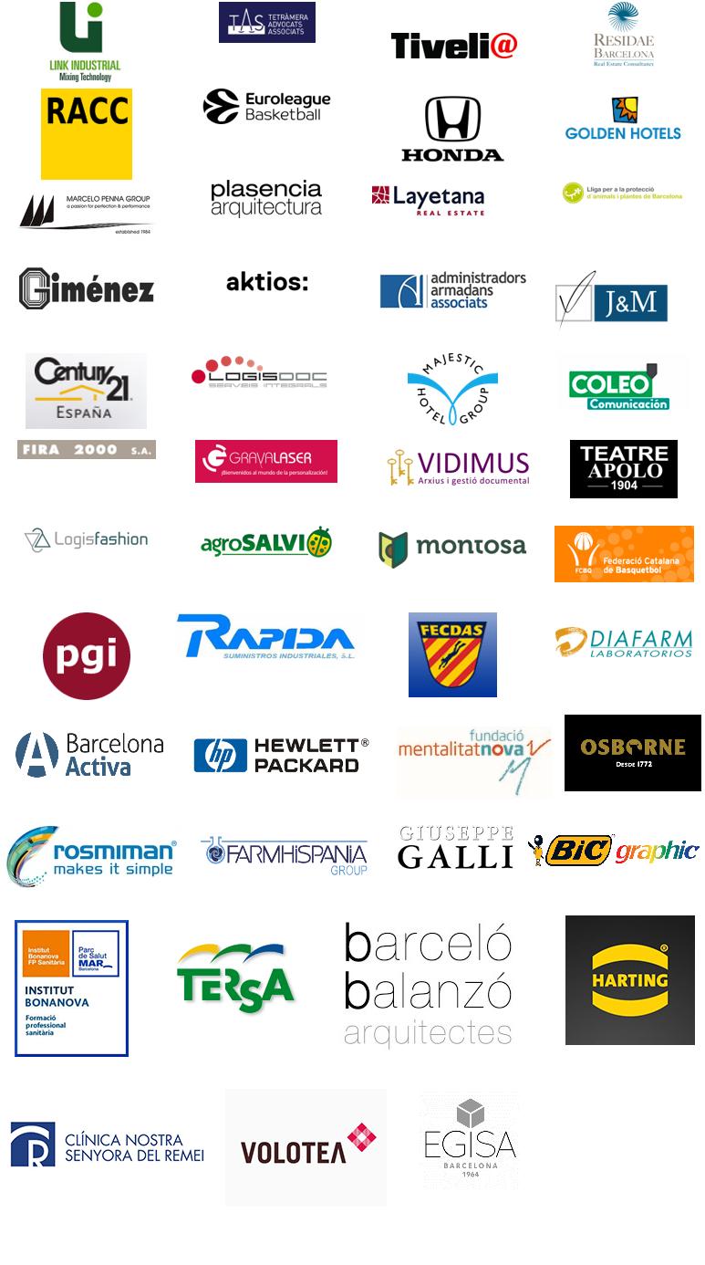 imagen-de-logos-clientes-abril19.png