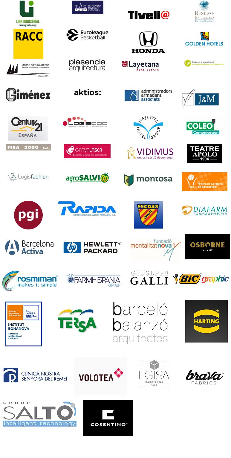 imagen-de-logos-clientes-noviembre19