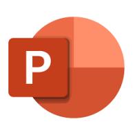 logo powerpoint 365