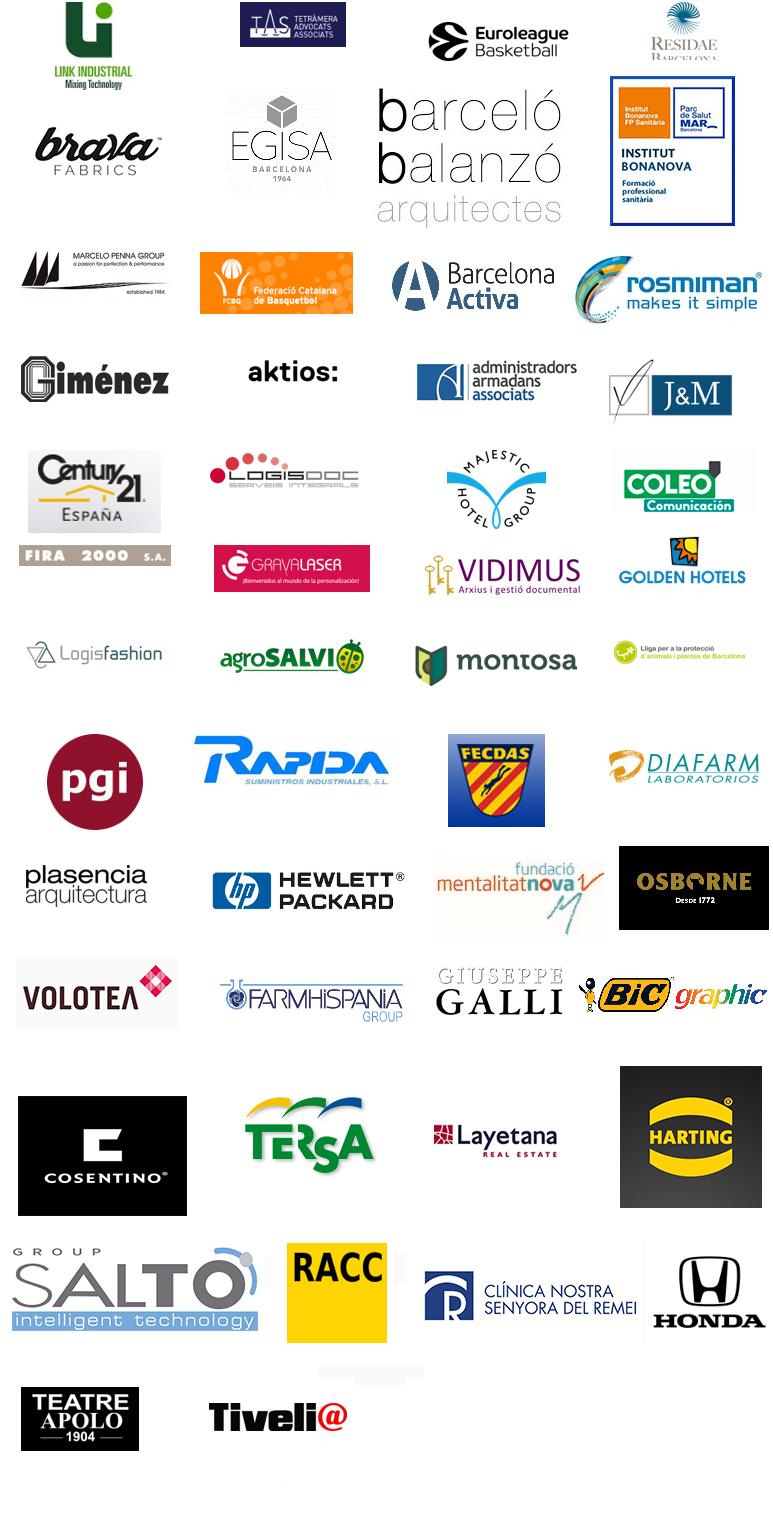 imagen-de-logos-clientes-abril20
