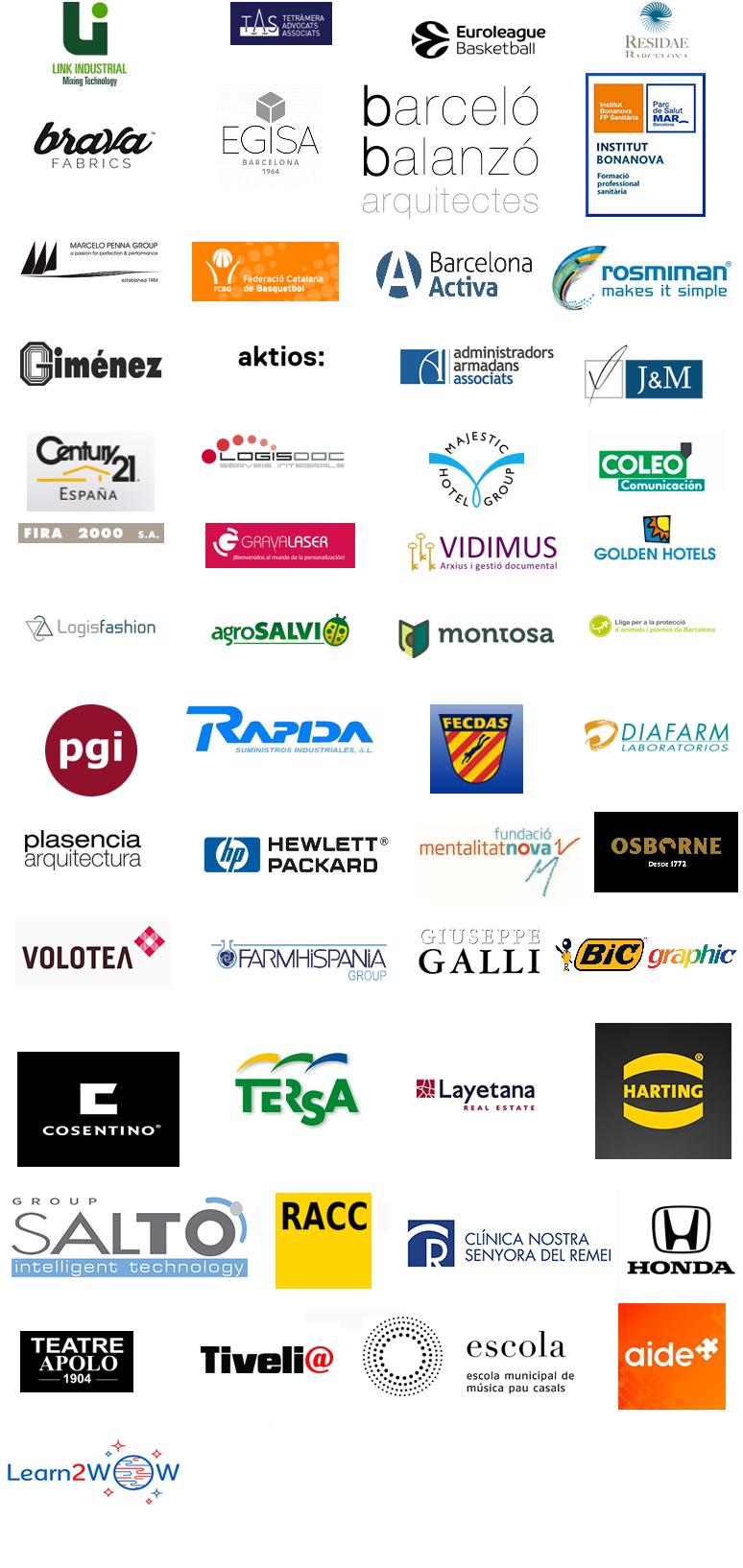 imagen-de-logos-clientes-marzo21